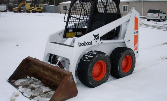 Bobcat843_03
